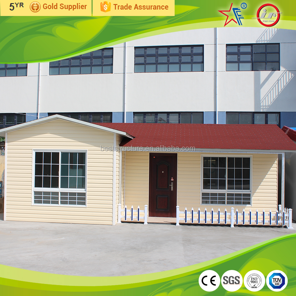 Prefab house designs for kenya prefab house designs for kenya suppliers and manufacturers at alibaba com