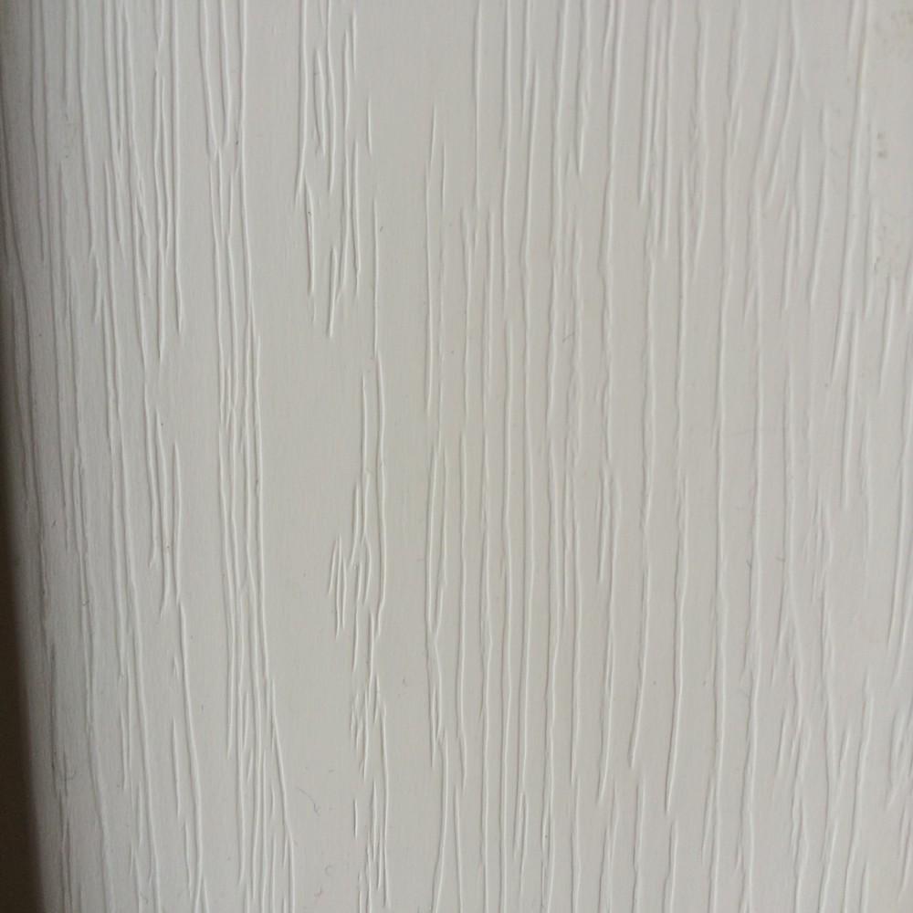 de pvc para paredes exteriores atacado baixo moqs disponvel - Revestimiento Pared Pvc