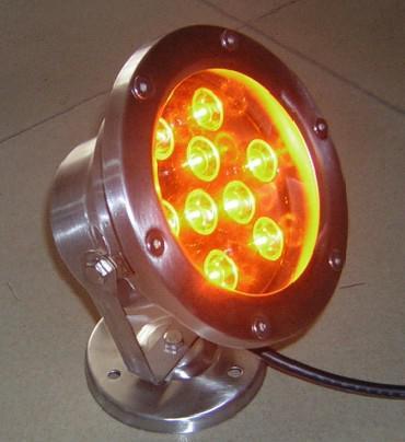Chinese P68 Rohs Coral Reef Cob Aquarium Led Lighting Led Aquarium ...