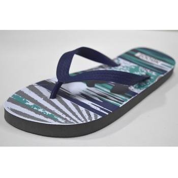 4b90f29804d Soft Slippers Mens Eva Beach Slippers
