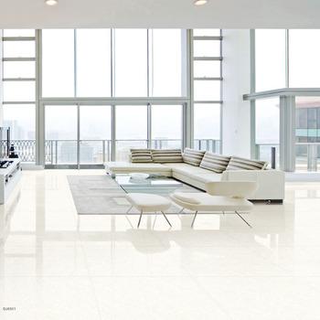 Best Crystal Vitrified Granite Floor Tiles Price In Foshan Buy