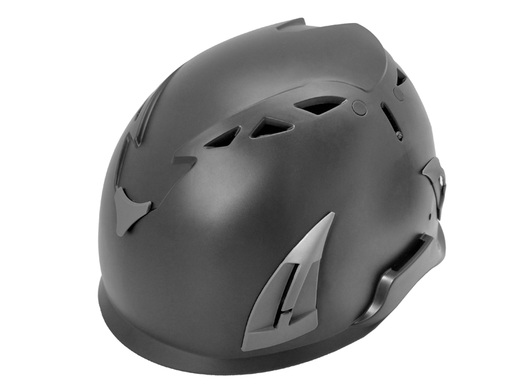 Standard multifunctional safety helmet with CE 5