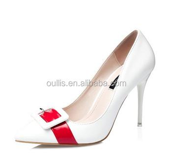 Pola 42 Taille 41 Accepter Beauty Shoes Factory Échantillon 43 Grand Petit Moq rw1rnvqB