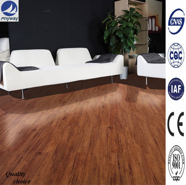 best commercial vinyl floor paint