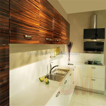 Best price custom made wooden japan kitchen cabinet buy for Custom made kitchen cabinets cost