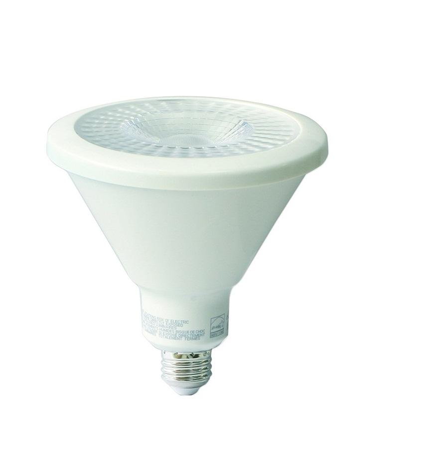 100 led par30 new ul cul csa listed energy star led bulb sp