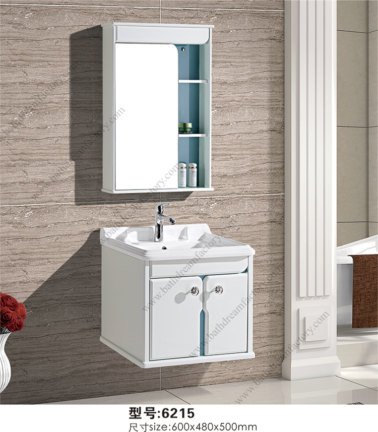 Rv Bathroom Cabinets, Rv Bathroom Cabinets Suppliers and ...