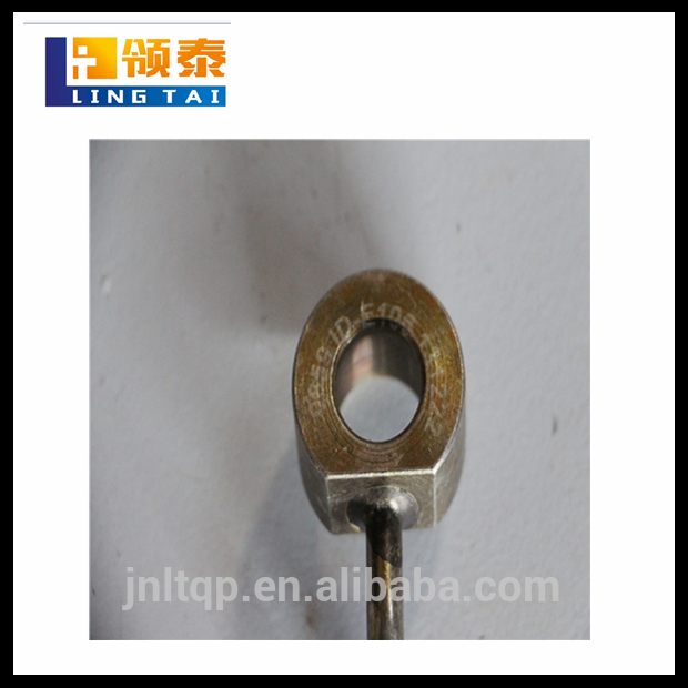 truck spare parts Fuel Oil Nozzle 13031737