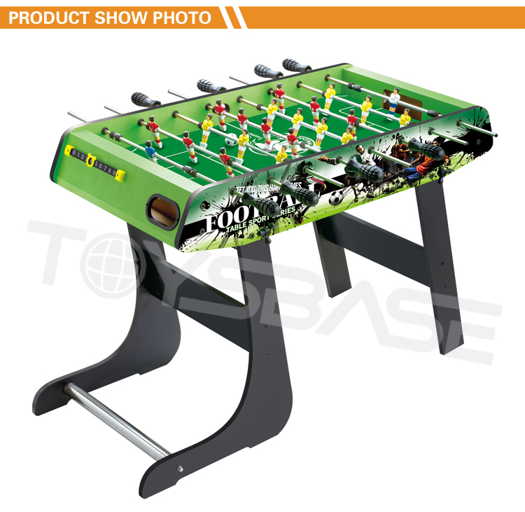 Top Quality Children Mini Table Soccer Board Game