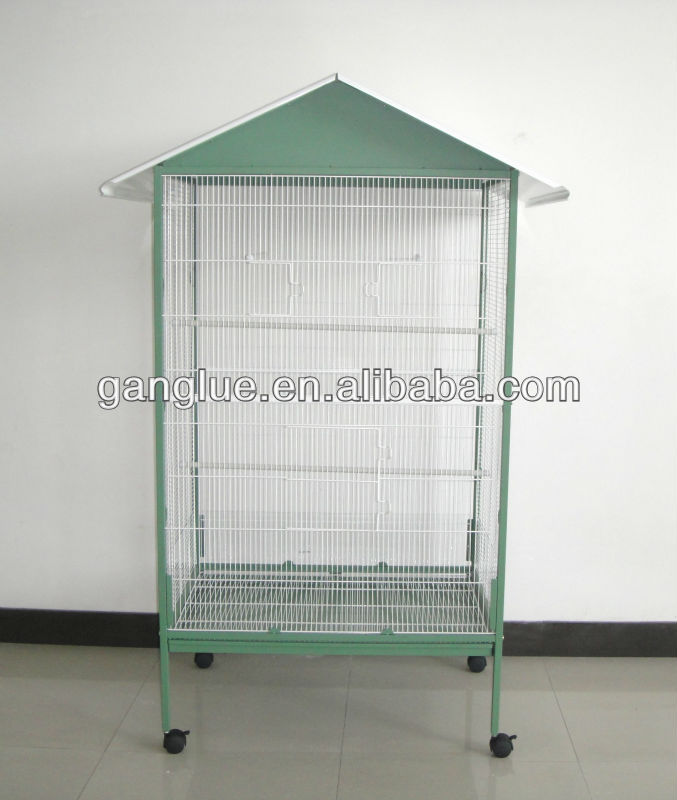 Bird Aviaries For Sale, Bird Aviaries For Sale Suppliers and ...