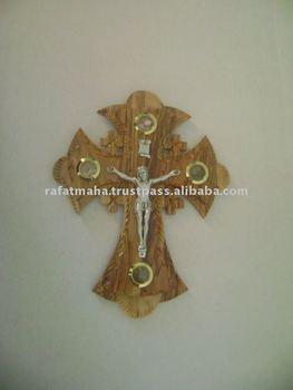 olive wooden crosess handicraft jesus crosses buy wooden crosses
