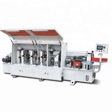 China Bander Machine, China Bander Machine Manufacturers and