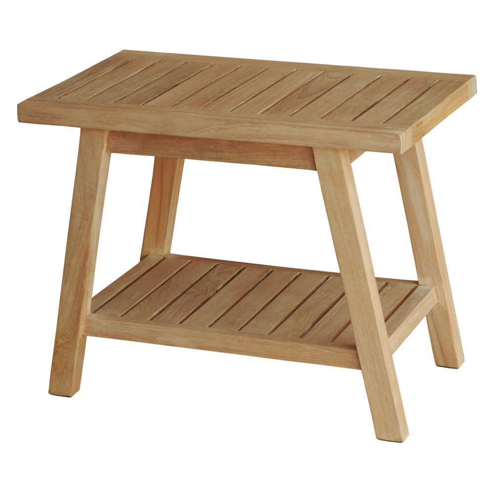 Teak Wood Shower Chair, Teak Wood Shower Chair Suppliers and ...