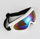 Newest Arrival Colorful Snow Ski Goggle With UV400 Anti Ultraviolet Rays