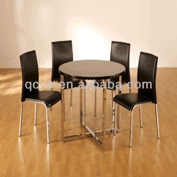 Acrylic Dining Table Base  Acrylic Dining Table Base Suppliers and  Manufacturers at Alibaba com. Acrylic Dining Table Base  Acrylic Dining Table Base Suppliers and