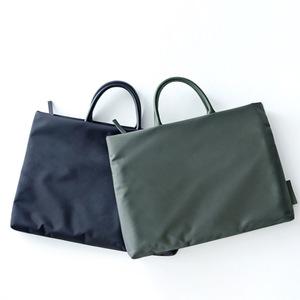 2711121ef6 Retro High quality handbags laptop woman briefcase famale briefcase tote bag  ladies handbag