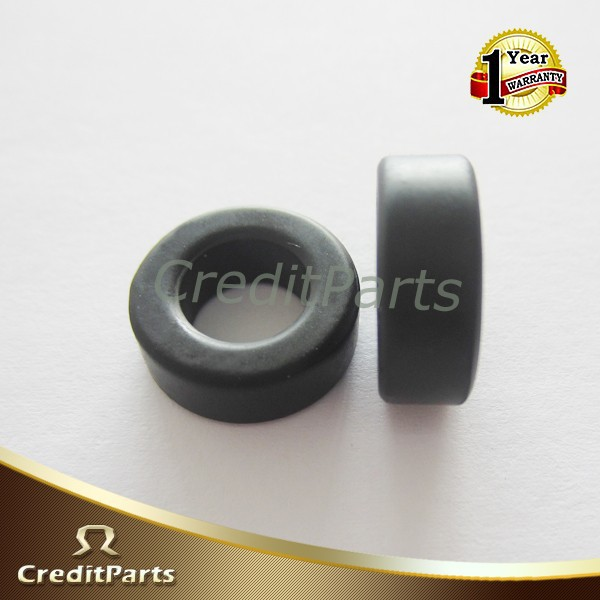 o ring rubber part Viton Rubber O ring for Toyota (O-205)