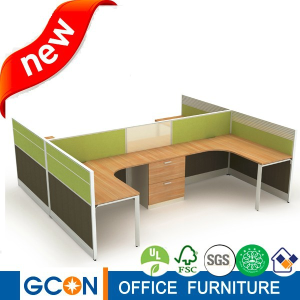 Office Furniture China Supplier Laminate Call Center Office ...
