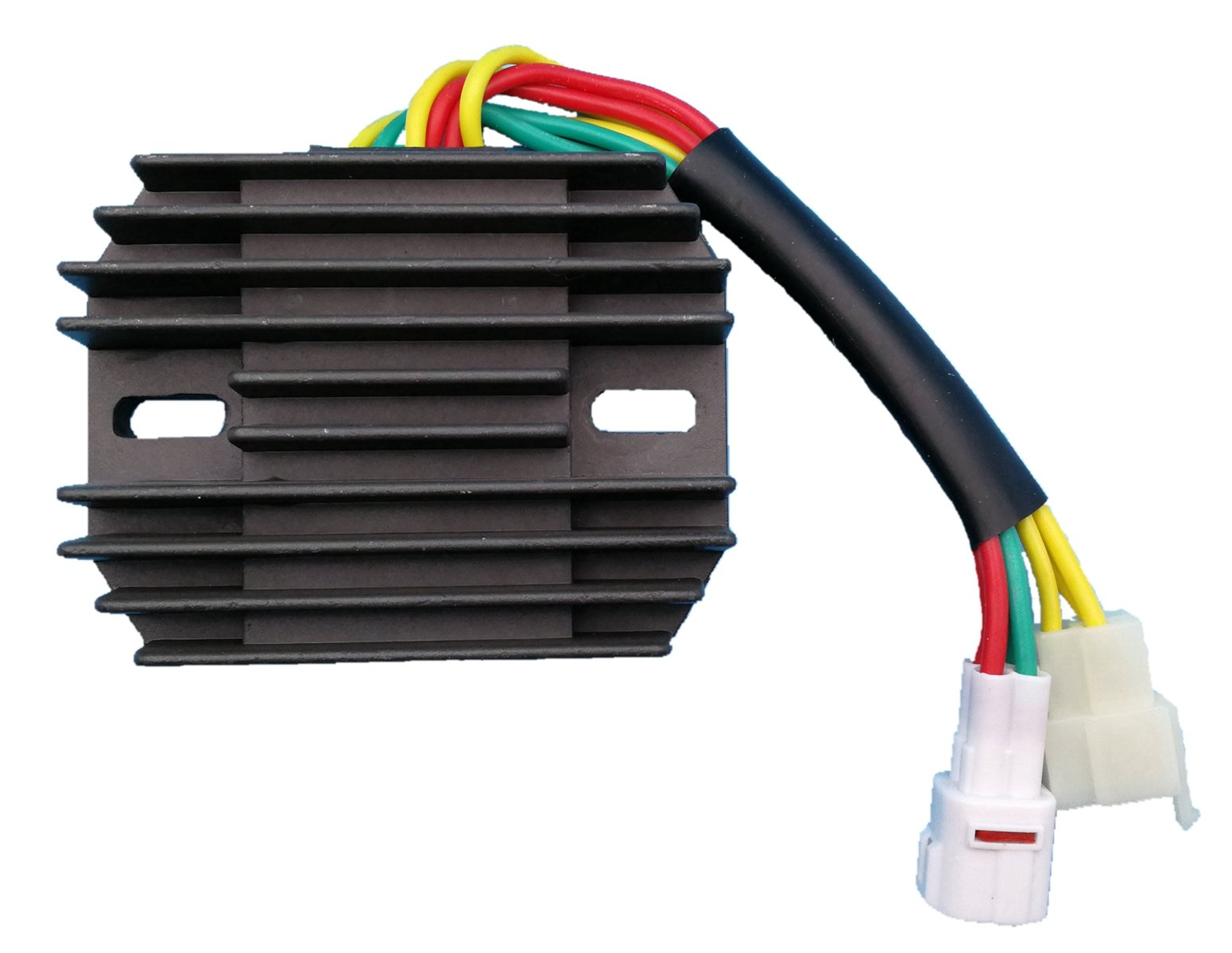 Cheap V Star 650 Manual Find Deals On Line At Classic Wiring Diagram Get Quotations Generic Voltage Regulator For Suzuki Gsx650 Gsx650f Sv1000 Sv650 Gsxr600 Gsxr750 Gsxr1000 Sfv650 Gsf1250 Dl650 Vl1500