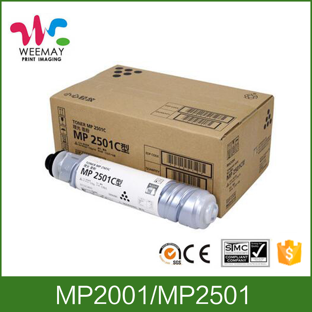 China Toner Cartridge Ricoh Strap St 3 W Manufacturers And Suppliers On