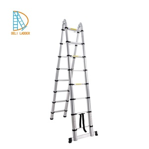 Telescoping Multi Ladder Wholesale, Multi Ladder Suppliers - Alibaba