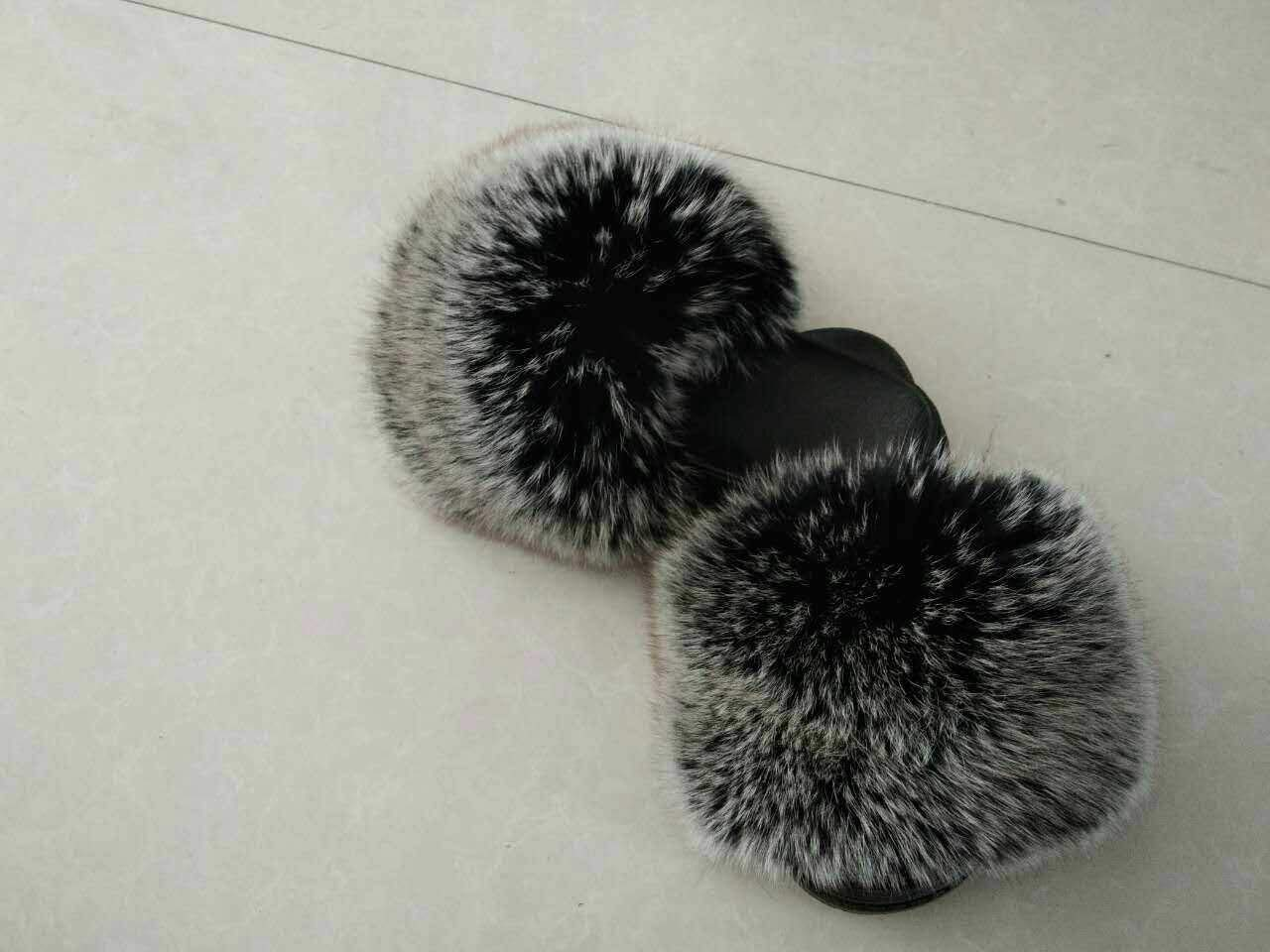 83a033219268e Cheap Furry Real, find Furry Real deals on line at Alibaba.com