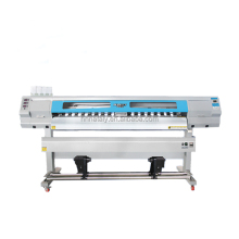 New design corrugated desktop brother ink tank inkjet printer
