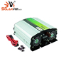 UPS Function Inverter With Charger Pure Sine Wave inverter 700w