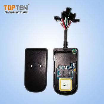2017 Latest Gt08 Smart Car Gps Navigation Tracking Device