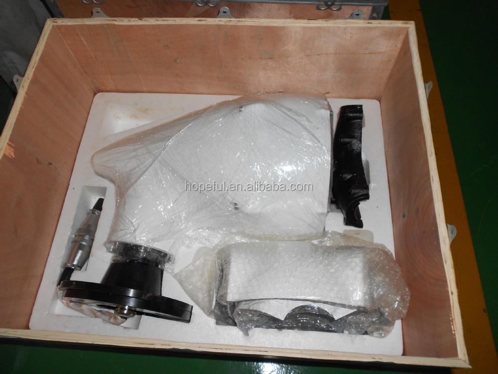 3 фазы ВЕЧЕРА gengerator квт ветрогенератор Оптовая продажа, изготовление, производство