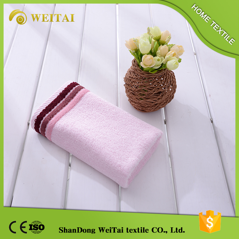 Easy washing compressed face cloth towel