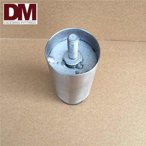 Fast delivery heavy duty furniture levelers made by DM