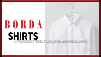 polyester fabric manufacturers in india mens wear manufacturers