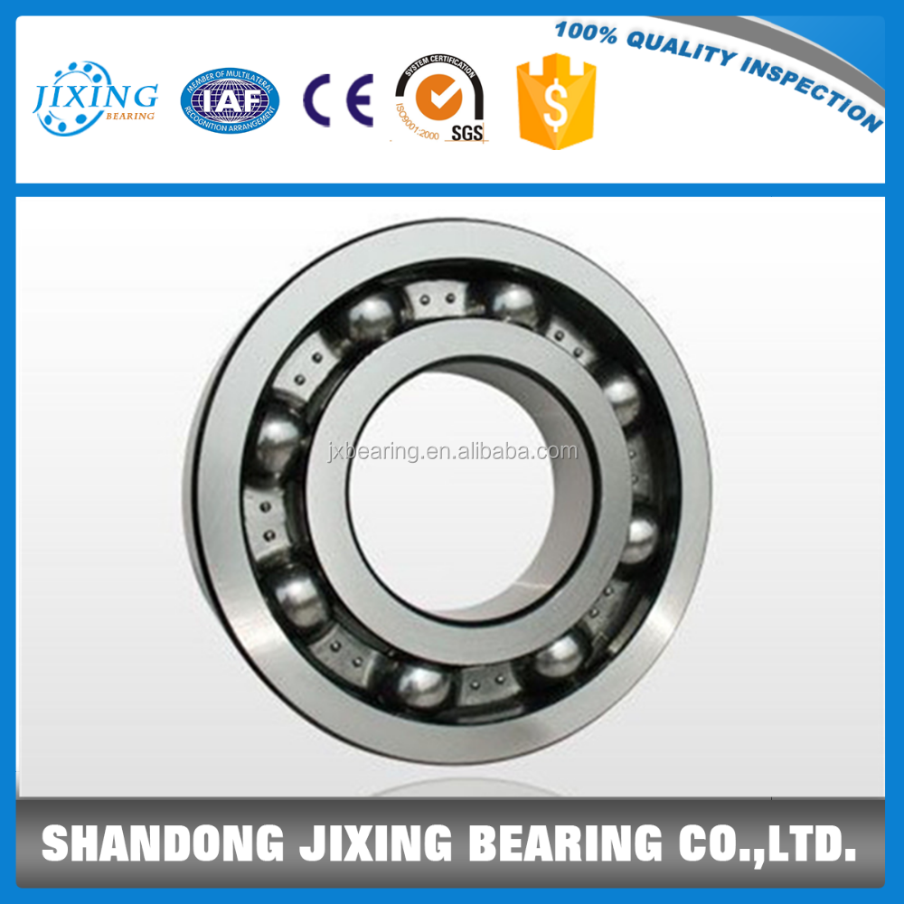 6301 deep groove ball bearing ,Good quality competitive price