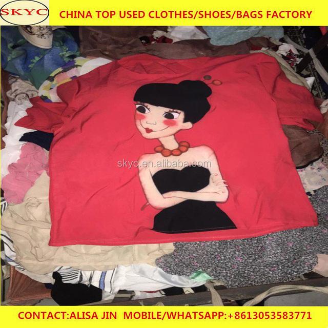 China Children S Shoe Trading Companies Wholesale 🇨🇳 - Alibaba
