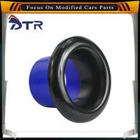 all car Component Sire tweeter Air auto air horn