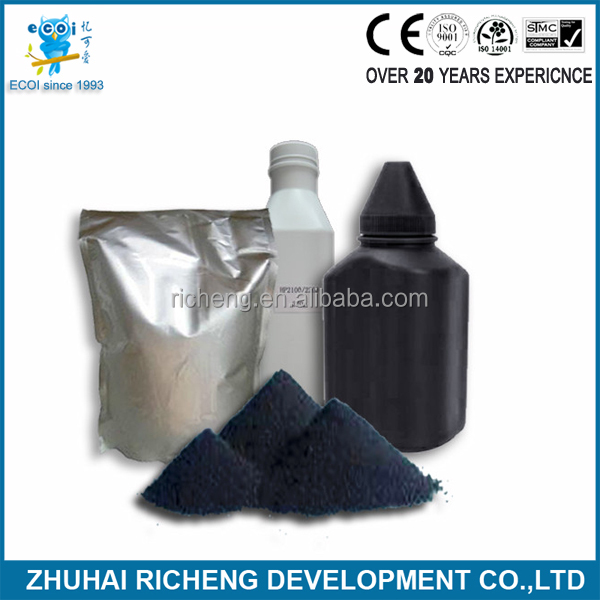 Copier toner powder compatible for canon ir 6000 ir6000,NPG16 / GPR4 / EXV1 copier powder