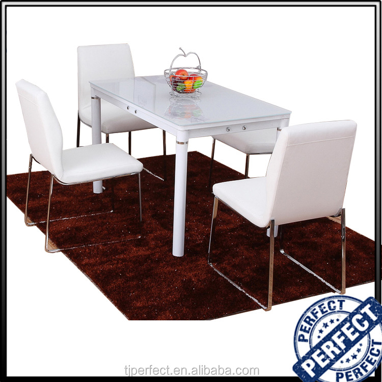 Philippine Dining Table Set Wholesale Suppliers