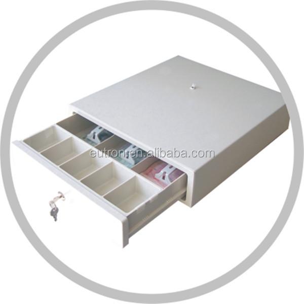 ER-520-lockable drawer.jpg
