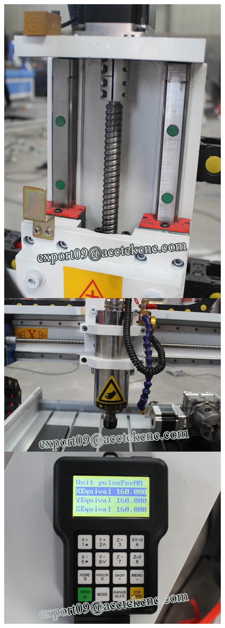 German Woodworking Machinery Manufacturers - Buy German Woodworking ...