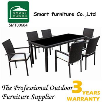 Hd Designs Outdoor Furniture Buy Hd Designs Outdoor Furniture Garden Treasures Outdoor