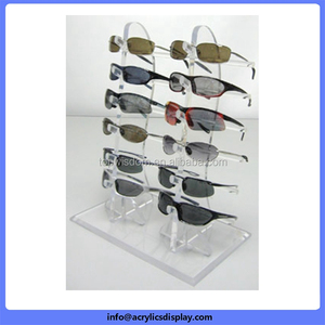 1afc801e9 China eyeglasses display cabinet wholesale 🇨🇳 - Alibaba