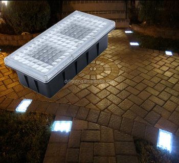 huge selection of 404e2 21c05 12v Led Landscape Brick Light For Wakeway And Pathway Paver Lighting For  Outdoor Led Deck And Dock Light Led Stair Wall Light - Buy Led Stair Wall  ...