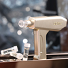 FRANCE CICABEL beauty equipment mesotherapy multi-functional beauty equipment wholesale anti-wrinkle machine meso gun