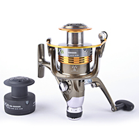 Sheran 2016 new fishing reel SN series original cheap fishing reels