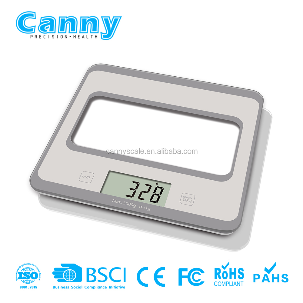 best electronic food scale best electronic food scale suppliers and