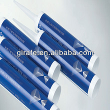 For construction rtv-1 alstone door and window gap seal silicon sealant make silicone gel