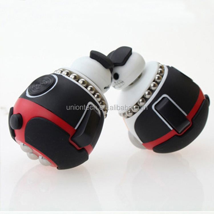 2017 Innovative Product Alibaba Express dolls fidget cube for gifts