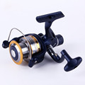 UltraStrength Bait Casting Fishing Reel GP340i Stainless Steel Bearing 3BB Speed Ratio 5 5 1 Sea