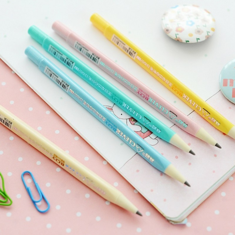 lead pencils for kids - photo #21